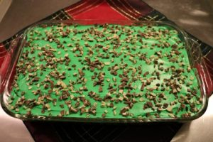 creme-de-menthe-chocolate-cake-recipe-031-mobile