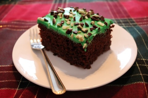 creme-de-menthe-chocolate-cake-recipe-056-mobile