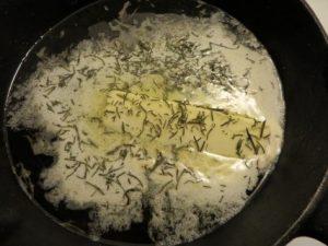 Champagne Pork Roast With Butternut Squash Recipe (3)