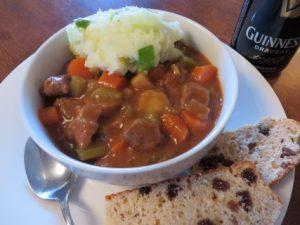 Guinness Stew Recipe 103 (Mobile)