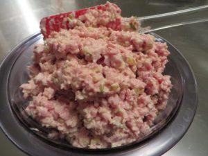 Ham Salad Sandwich Recipe 013 (Mobile)