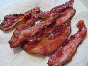 Cook Bacon In The Oven 020 (Mobile)