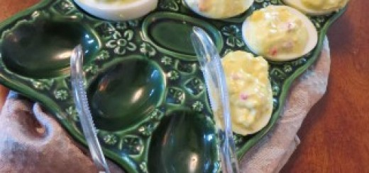 Wesabi Deviled Eggs Recipe 023 (Mobile)