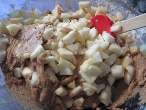 Caramel Apple Bundt Cake Recipe 018 (Mobile)