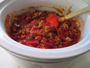 Three Pepper Chili Recipe 013 (Mobile)
