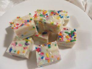 Confetti Fudge Recipe 024 (Mobile)