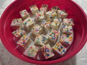 Confetti Fudge Recipe 033 (Mobile)