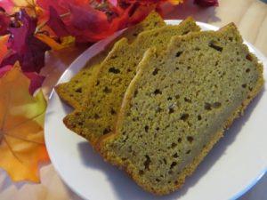 Pumpkin Bread Recipe 078 (Mobile)
