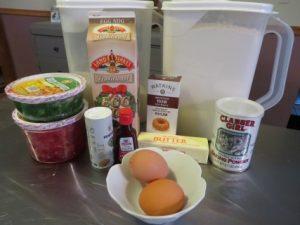 Egg Nog Bundt Cake Recipe 010 (Mobile)