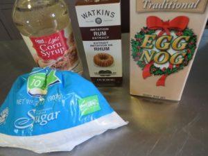 Egg Nog Bundt Cake Recipe 026 (Mobile)