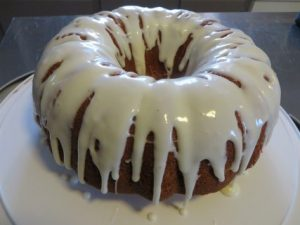 Egg Nog Bundt Cake Recipe 044 (Mobile)