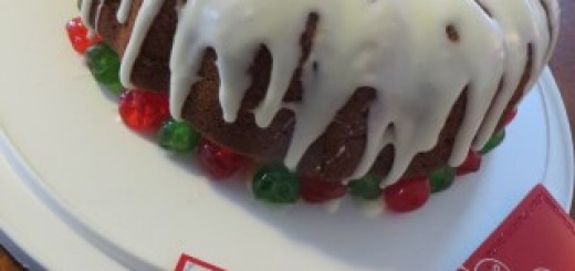 Egg Nog Bundt Cake Recipe 055 (Mobile)
