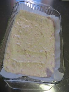 Holiday Peppermint Bark Recipe 035 (Mobile)