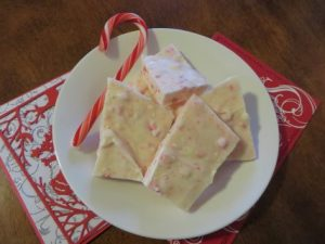 Holiday Peppermint Bark Recipe 080 (Mobile)