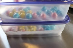 Candy Easter Egg Nests Recipe 051 (Mobile)