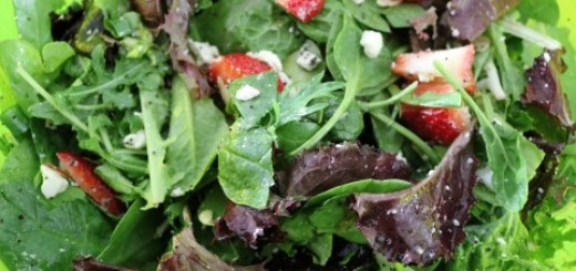 Poppy Seed Dressing  071 (Mobile)