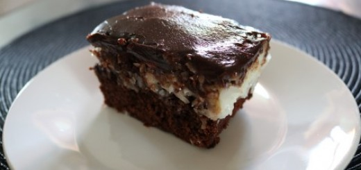 Almond Joy Brownie Bars Recipe 2016 127 (Mobile)
