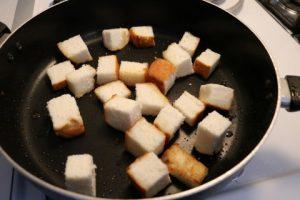 Angel Food Churro Bites Recipe 022 (Mobile)