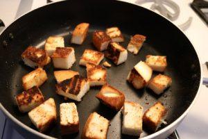 Angel Food Churro Bites Recipe 026 (Mobile)