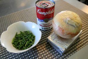 Chive Onion Chip Dip Recipe (3)