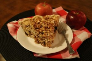 apple-raisin-cookie-crumble-pie-recipe-167-mobile