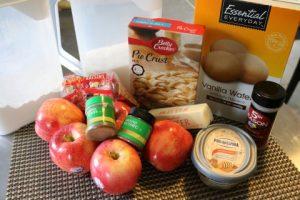 apple-raisin-cookie-crumble-pie-recipe-mobile