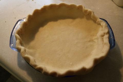 apple-raisin-cookie-crumble-pie-recipe-mobile-4