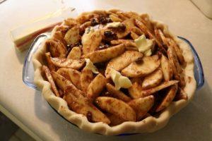 apple-raisin-cookie-crumble-pie-recipe-mobile-6