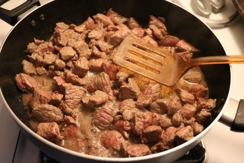 beef-stew-with-rosemary-and-pearl-onions-recipe-010-mobile