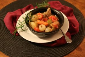 beef-stew-with-rosemary-and-pearl-onions-recipe-040-mobile