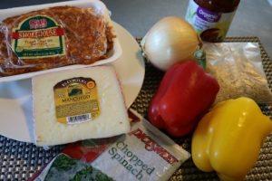 cherizo-sausage-stuffed-peppers-recipemobile