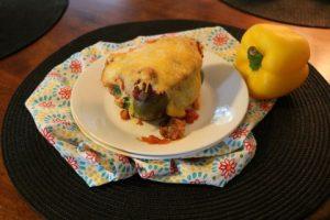 chorizo-sausage-stuffed-peppers-recipe-mobile