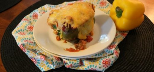 chorizo-sausage-stuffed-peppers-recipe-mobile