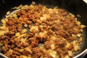 chorizo-sausage-stuffed-peppers-recipemobile-3