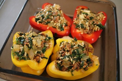 chorizo-sausage-stuffed-peppers-recipemobile-5