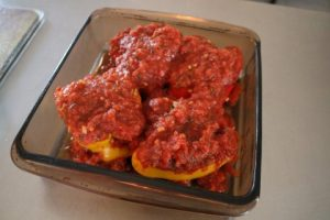 chorizo-sausage-stuffed-peppers-recipemobile-6