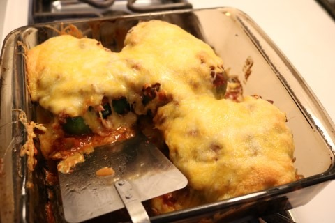 chorizo-sausage-stuffed-peppers-recipemobile-7