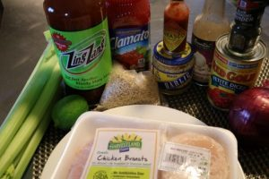 bloody-mary-chicken-soup-recipe-008-mobile