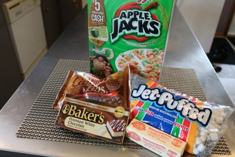 caramel-apple-jack-treats-recipe-005-mobile