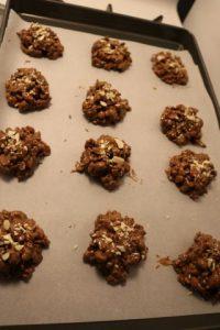 peanut-almond-bark-clusters-recipe-050-mobile
