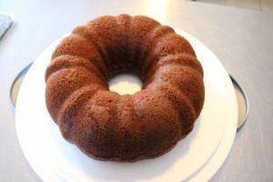 Chocolate Cherry Cola Bundt Cake Recipe 039 (Mobile)
