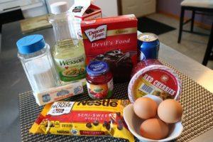 Chocolate Cherry Cola Cake Bundt Recipe 009 (Mobile)