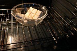 Peanut Butter Easter Eggs Recipe 047 (Mobile)