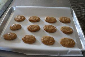 Peanut Butter Easter Eggs Recipe 050 (Mobile)
