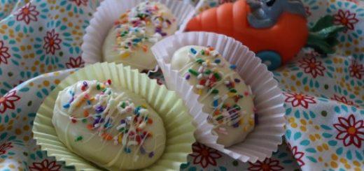 Peanut Butter Easter Eggs Recipe 114 (Mobile)