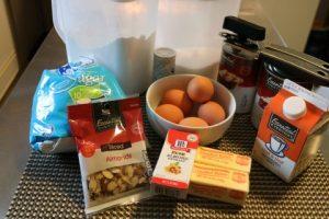 Cherry Almond Bars Recipe 019 (Mobile)