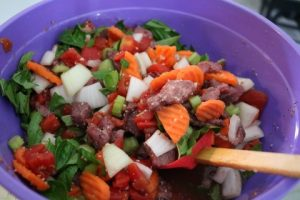 Oven Beef Stew Recipe 026 (Mobile)