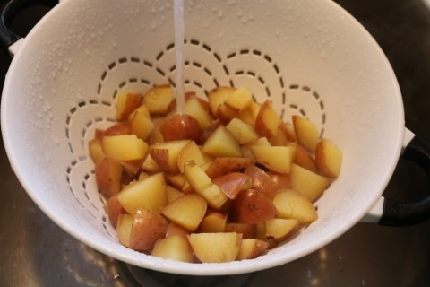 Ranch Potato Salad Recipe 023 (Mobile)