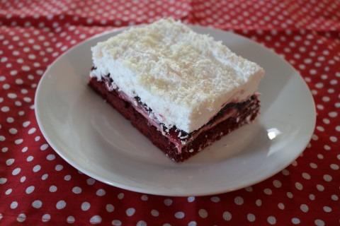 Raspberry Red Velvet Bars Recipe 049 (Mobile)